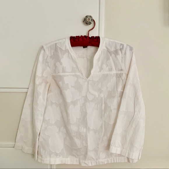 Tommy Bahama Tops - Blouse